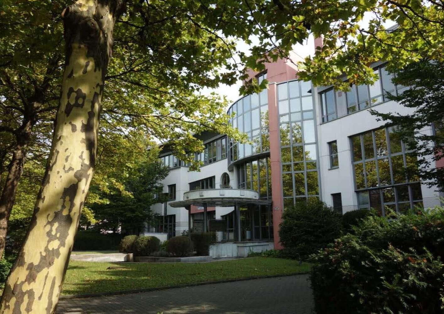 Büros Wiesbaden, 65203 - Büro - Wiesbaden, Biebrich - F0331 - 9529793