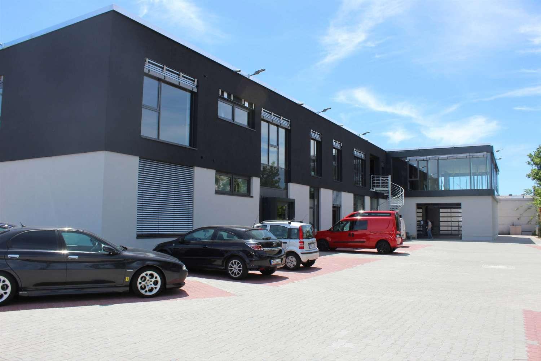 Büros Mannheim, 68199 - Büro - Mannheim, Neckarau - F2122 - 9530466