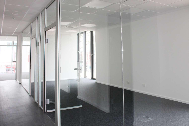 Büros Mannheim, 68199 - Büro - Mannheim, Neckarau - F2122 - 9530467