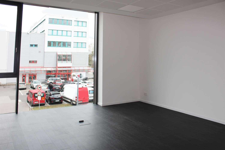 Büros Mannheim, 68199 - Büro - Mannheim, Neckarau - F2122 - 9530469