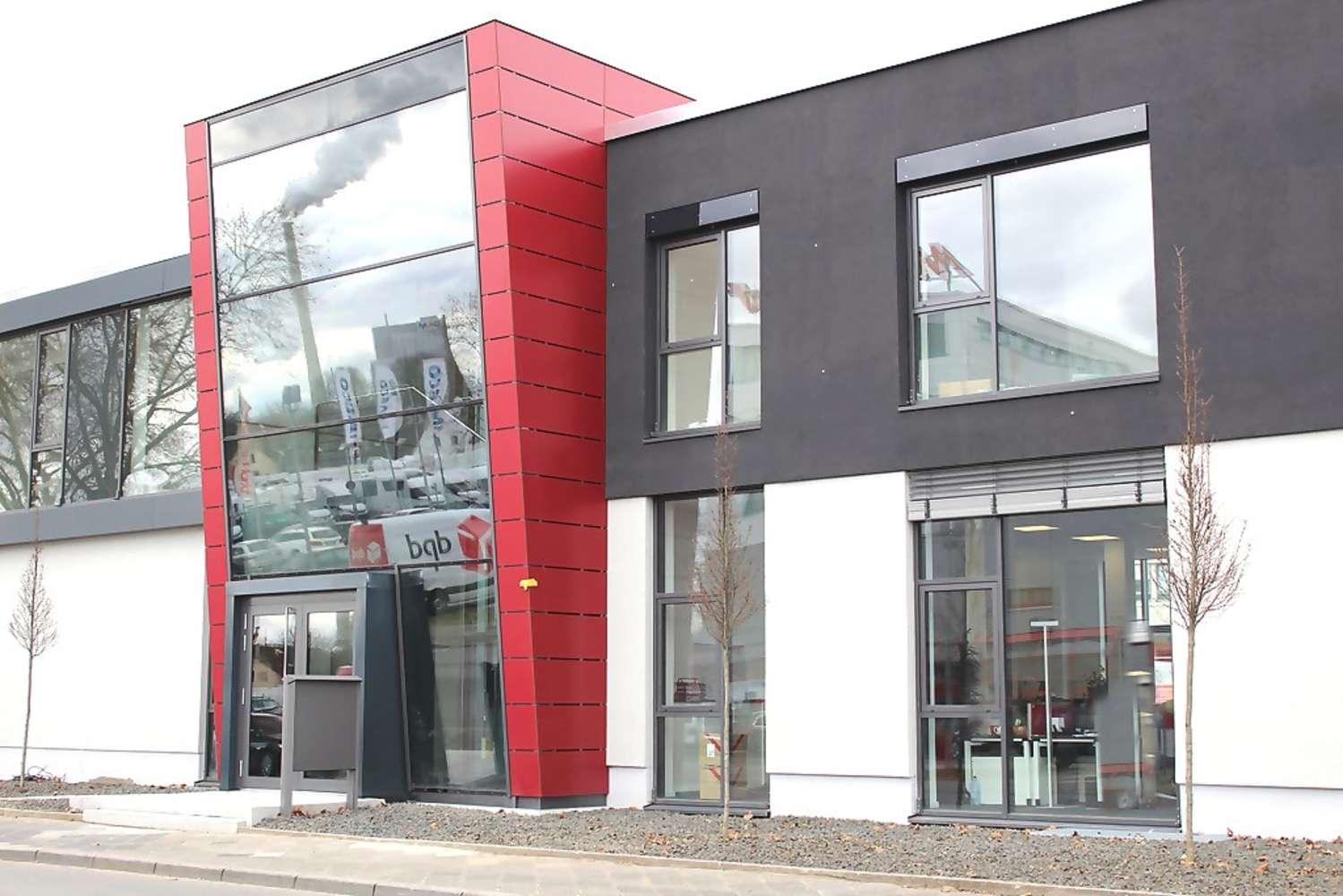 Büros Mannheim, 68199 - Büro - Mannheim, Neckarau - F2122 - 9530473