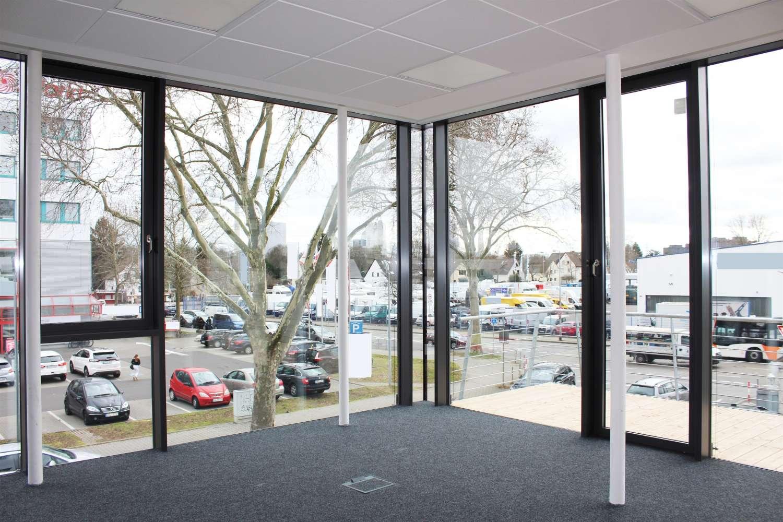 Büros Mannheim, 68199 - Büro - Mannheim, Neckarau - F2122 - 9530468