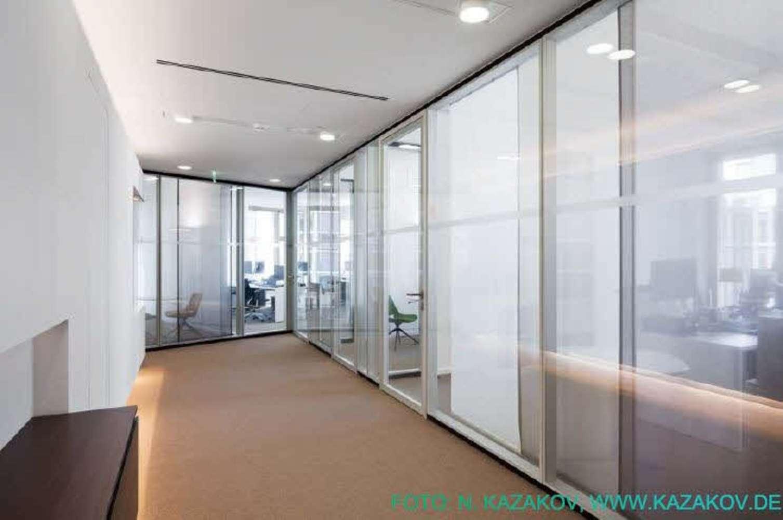 Büros Frankfurt am main, 60325 - Büro - Frankfurt am Main, Westend-Süd - F0146 - 9532442