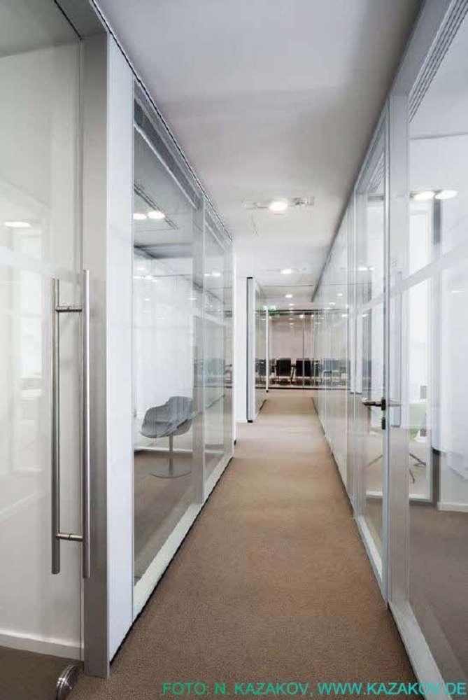 Büros Frankfurt am main, 60325 - Büro - Frankfurt am Main, Westend-Süd - F0146 - 9532443