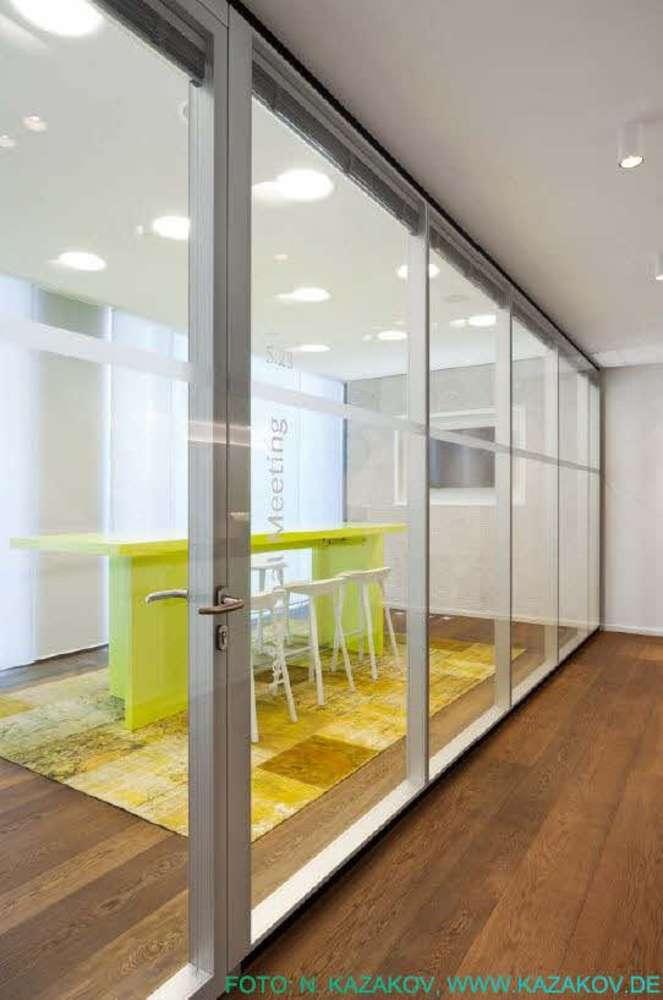 Büros Frankfurt am main, 60325 - Büro - Frankfurt am Main, Westend-Süd - F0146 - 9532444
