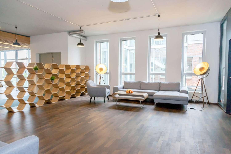 Büros Berlin, 13407 - Büro - Berlin, Reinickendorf - B0145 - 9532483