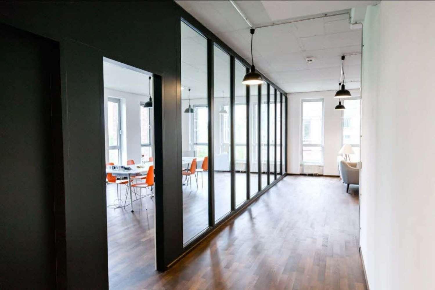 Büros Berlin, 13407 - Büro - Berlin, Reinickendorf - B0145 - 9532484