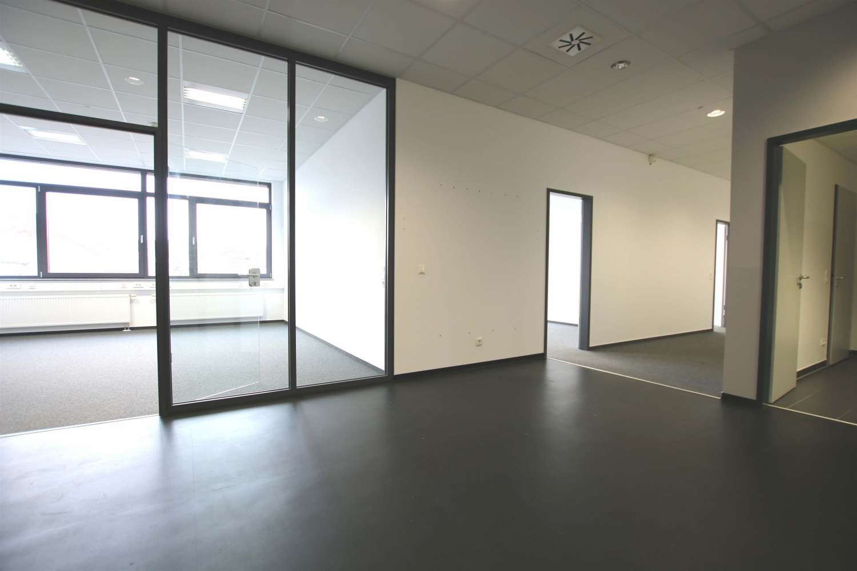 Büros Hannover, 30659 - Büro - Hannover, Bothfeld - H1329 - 9532832