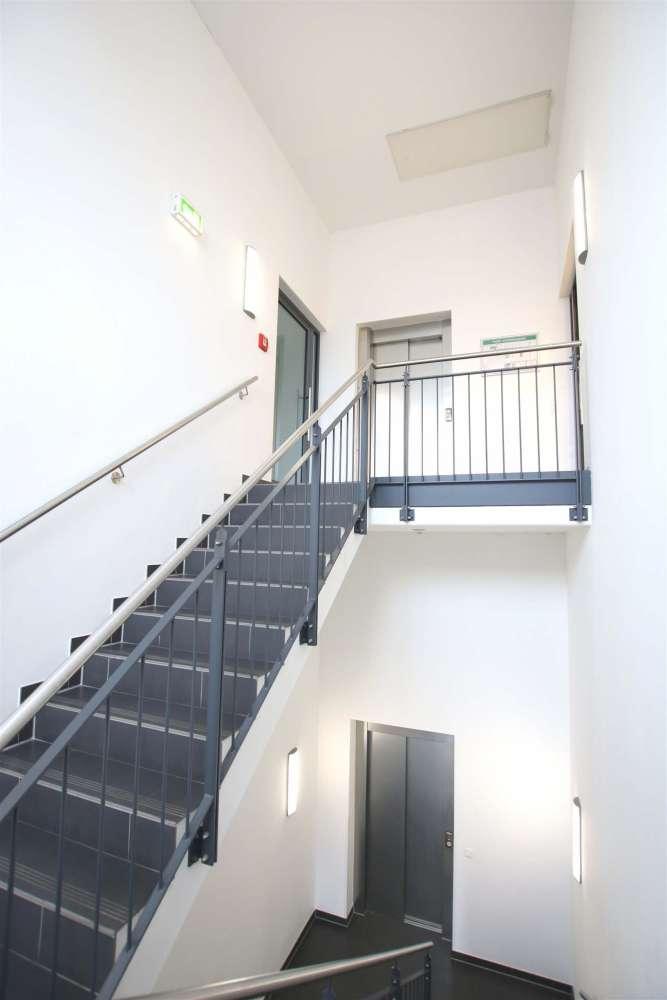 Büros Hannover, 30659 - Büro - Hannover, Bothfeld - H1329 - 9532833