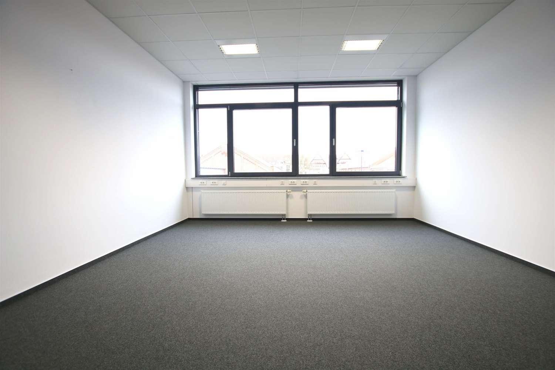 Büros Hannover, 30659 - Büro - Hannover, Bothfeld - H1329 - 9532836