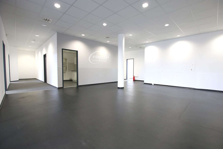 Büros Hannover, 30659 - Büro - Hannover, Bothfeld - H1329 - 9532834