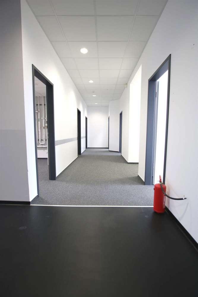 Büros Hannover, 30659 - Büro - Hannover, Bothfeld - H1329 - 9532835