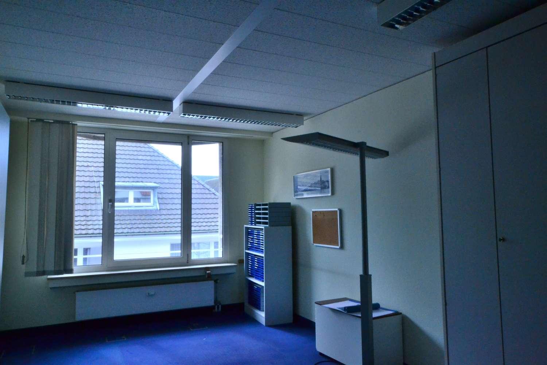 Büros Köln, 50670 - Büro - Köln, Altstadt-Nord - K1335 - 9532860