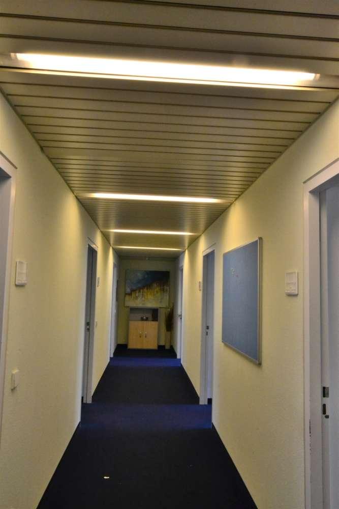 Büros Köln, 50670 - Büro - Köln, Altstadt-Nord - K1335 - 9532862