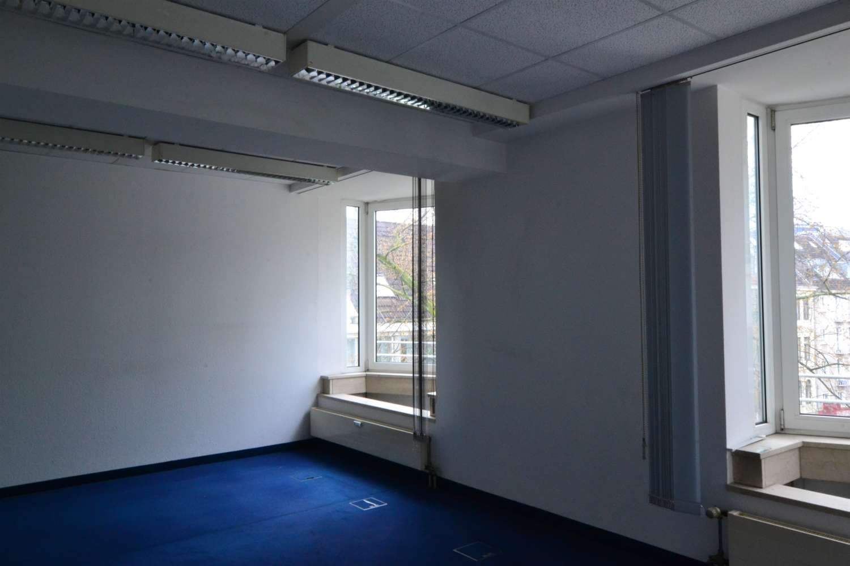 Büros Köln, 50670 - Büro - Köln, Altstadt-Nord - K1335 - 9532863