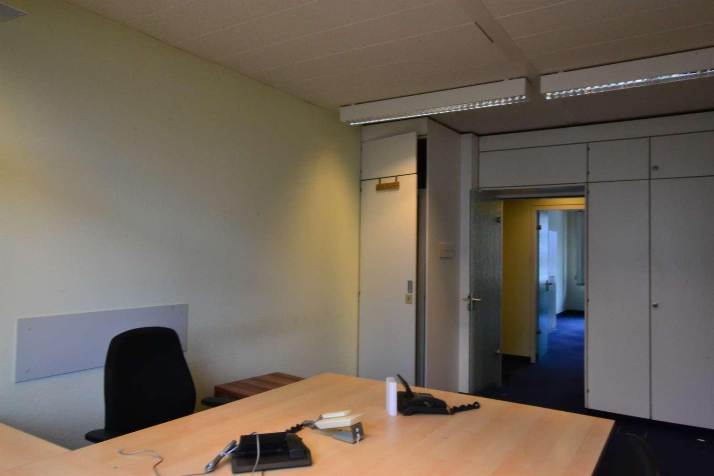 Büros Köln, 50670 - Büro - Köln, Altstadt-Nord - K1335 - 9532864