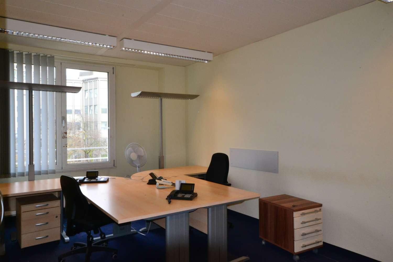 Büros Köln, 50670 - Büro - Köln, Altstadt-Nord - K1335 - 9532861