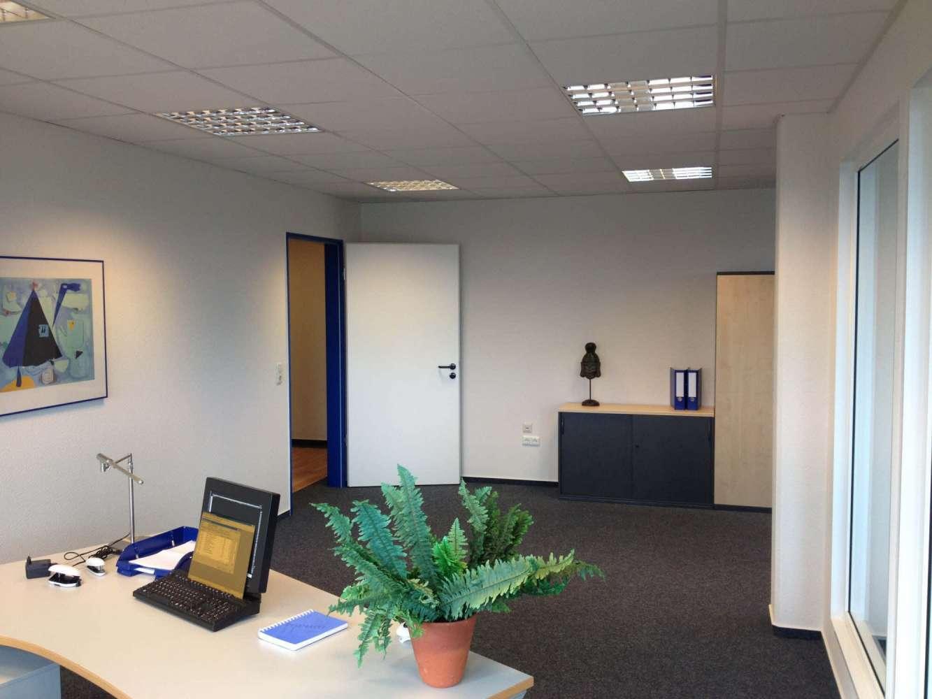 Büros Hamburg, 20537 - Büro - Hamburg, Hamm-Süd - H0197 - 9533824