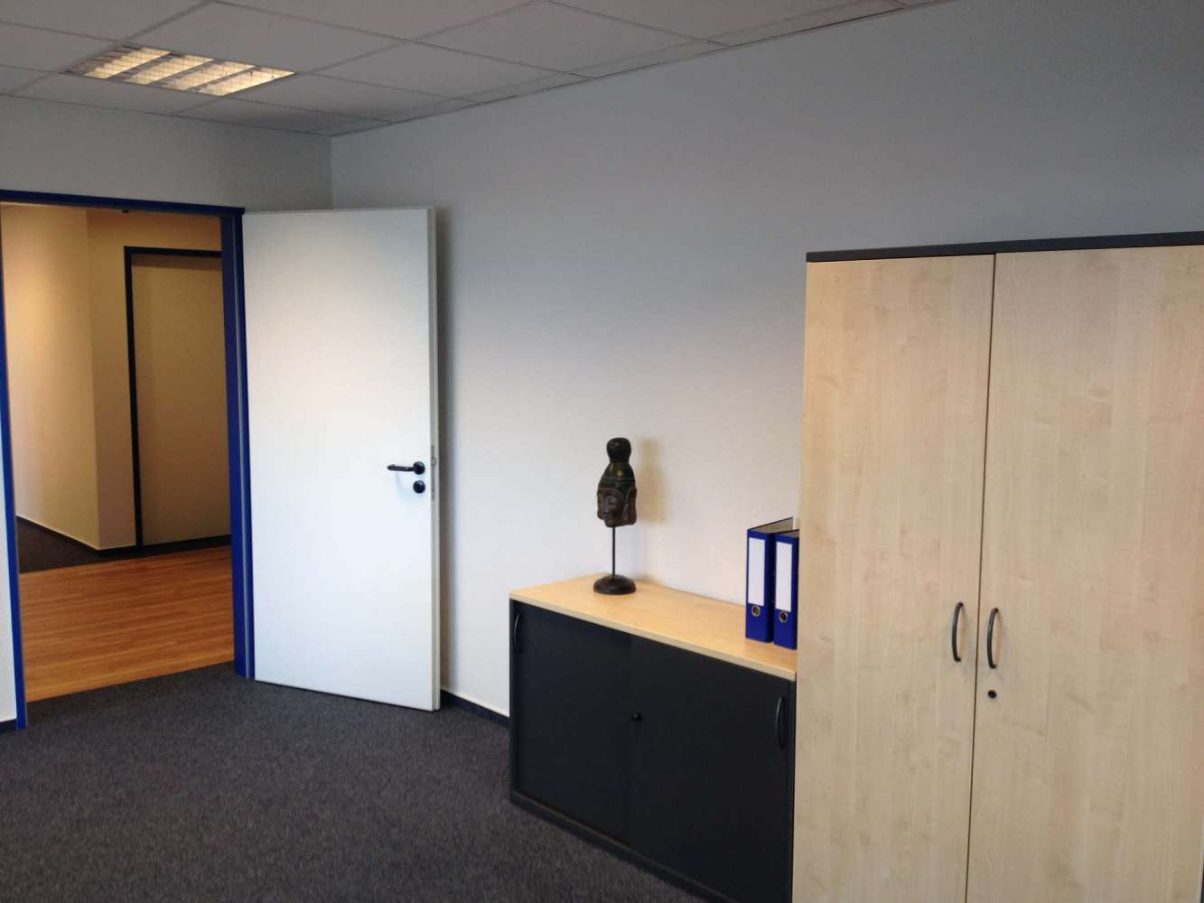 Büros Hamburg, 20537 - Büro - Hamburg, Hamm-Süd - H0197 - 9533828
