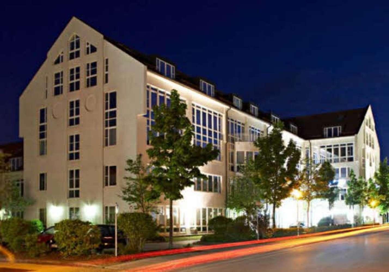 Büros Unterhaching, 82008 - Büro - Unterhaching - M0429 - 9533915