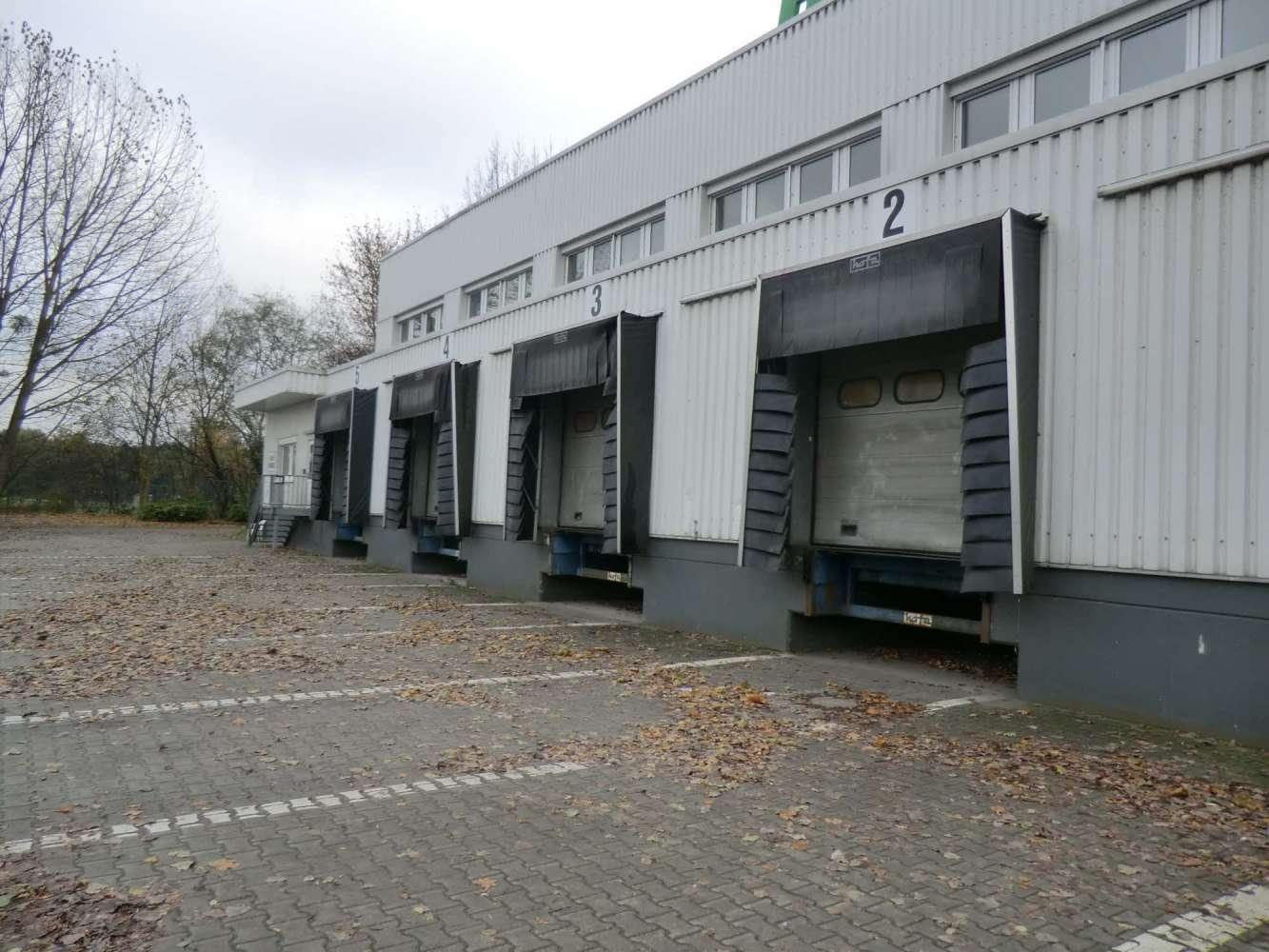 Hallen Potsdam, 14478 - Halle - Potsdam, Industriegelände - B0653 - 9533919