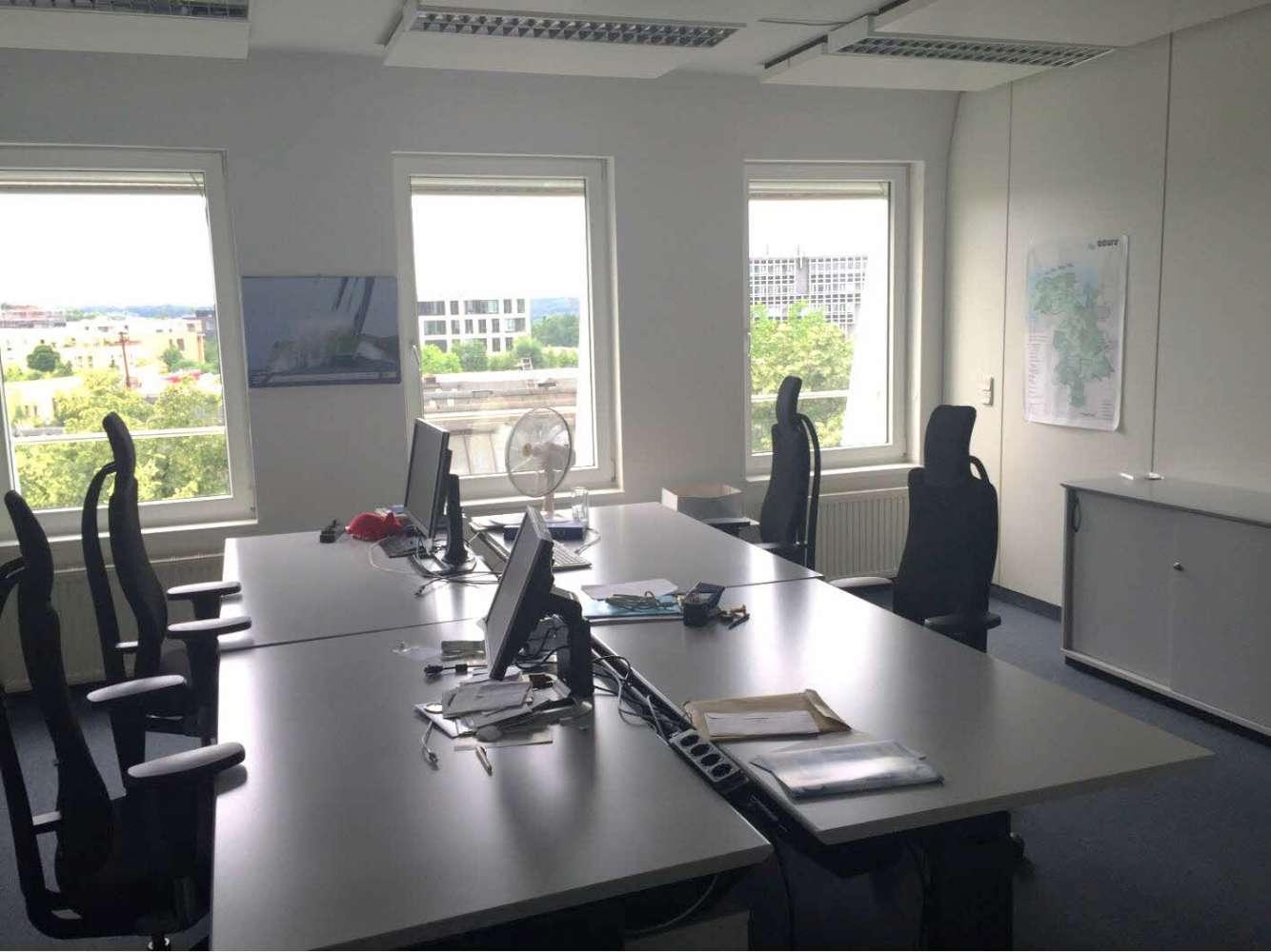 Büros Ratingen, 40882 - Büro - Ratingen, Ost - D2122 - 9533944