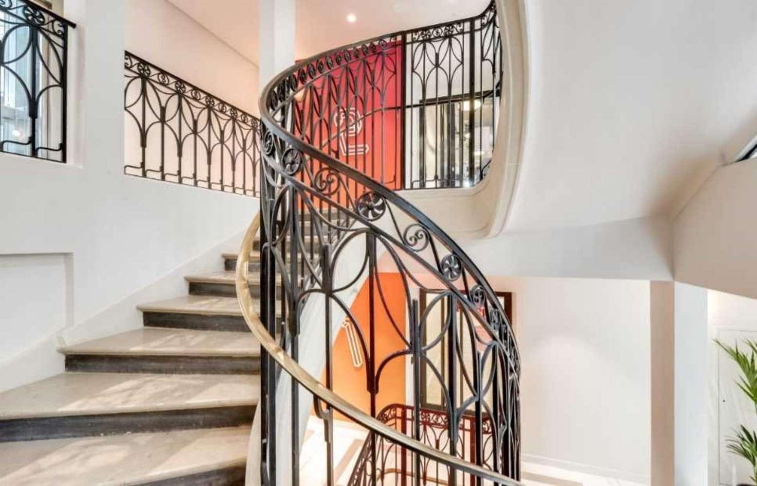 Bureaux Paris, 75008 - WEWORK COLISEE - 9534156
