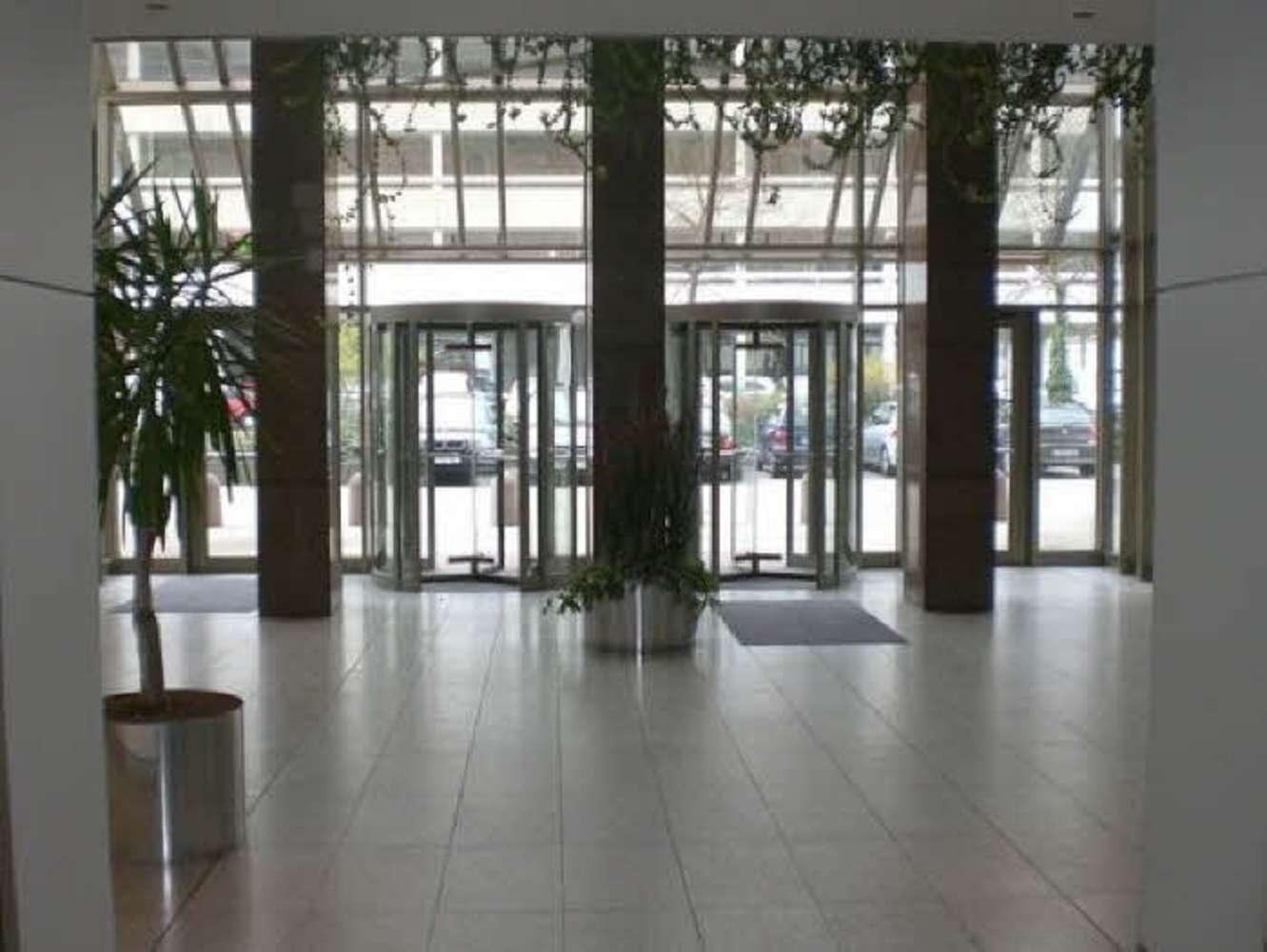 Büros Frankfurt am main, 60528 - Büro - Frankfurt am Main, Schwanheim - D0012 - 9534230