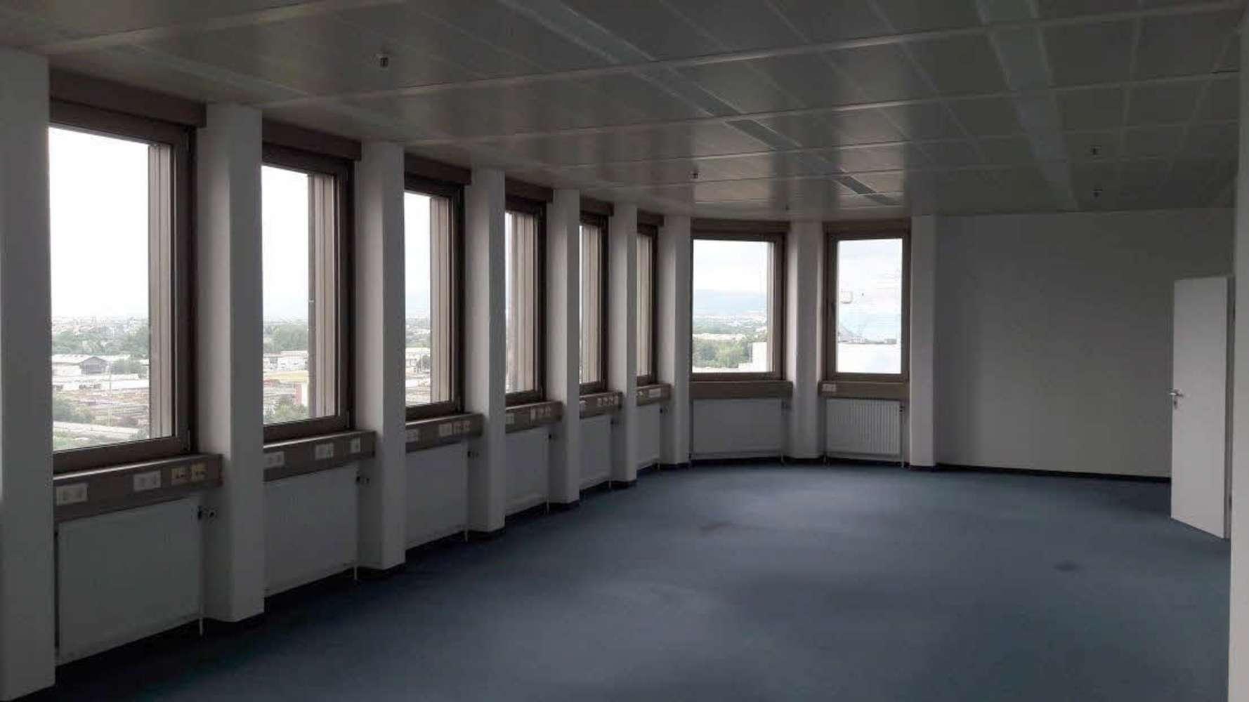 Büros Frankfurt am main, 60528 - Büro - Frankfurt am Main, Schwanheim - D0012 - 9534234
