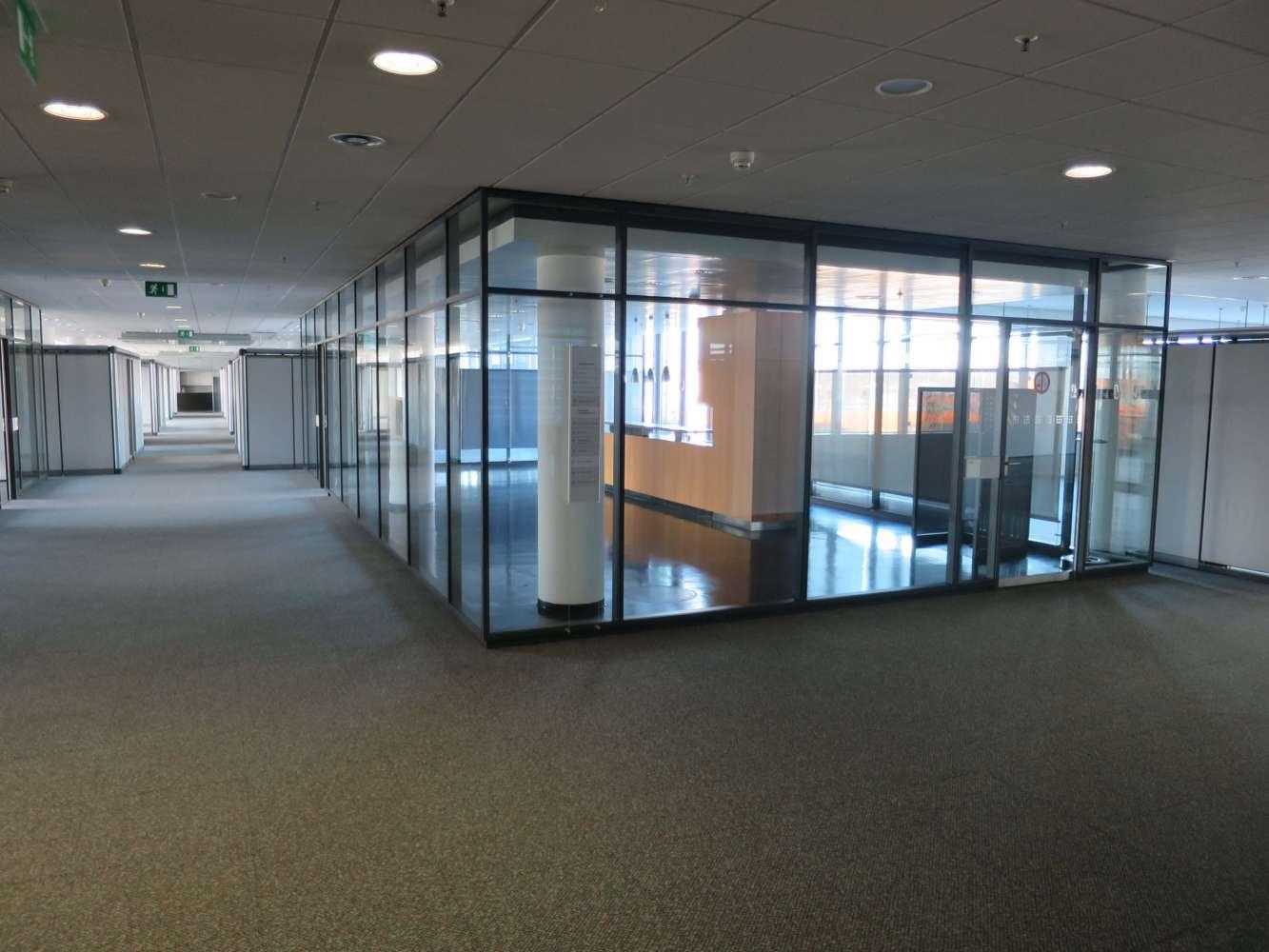 Büros Frankfurt am main, 60386 - Büro - Frankfurt am Main, Fechenheim - F2401 - 9534738