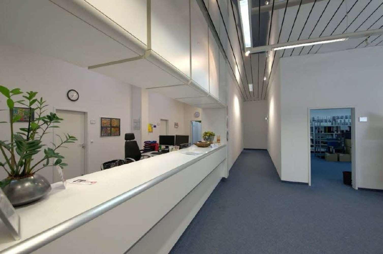 Büros Köln, 50858 - Büro - Köln, Junkersdorf - K1347 - 9534956