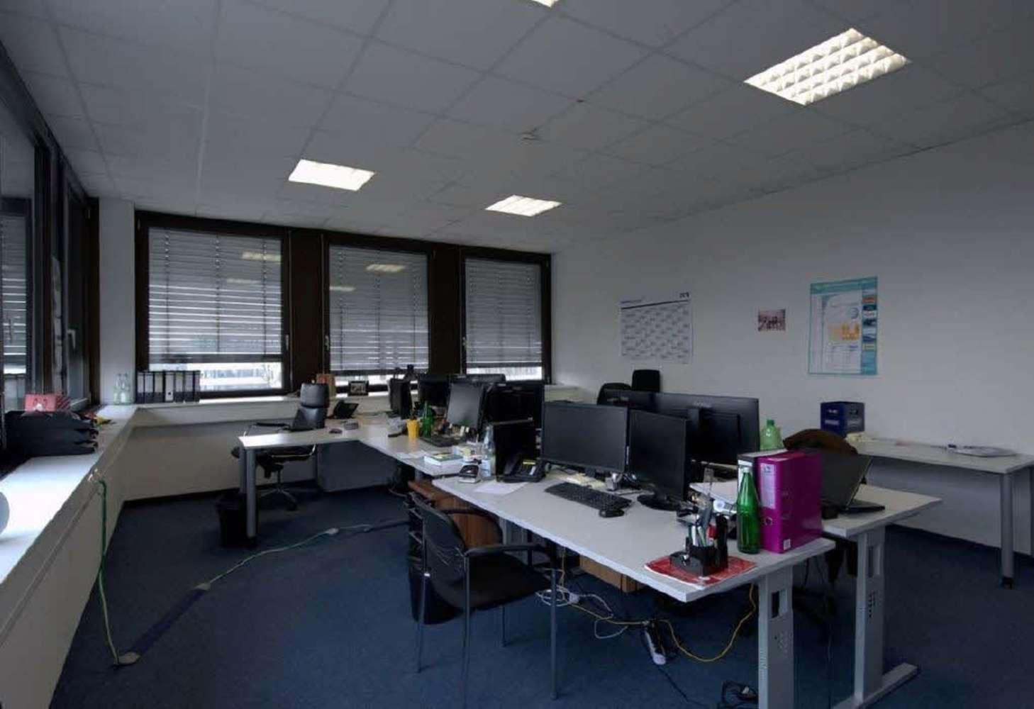 Büros Köln, 50858 - Büro - Köln, Junkersdorf - K1347 - 9534958