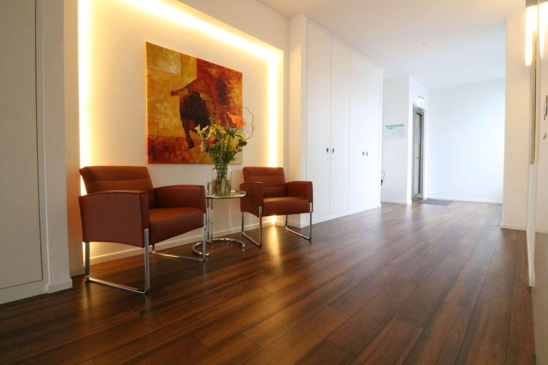 Büros Hamburg, 20457 - Büro - Hamburg, Altstadt - H1039 - 9535068