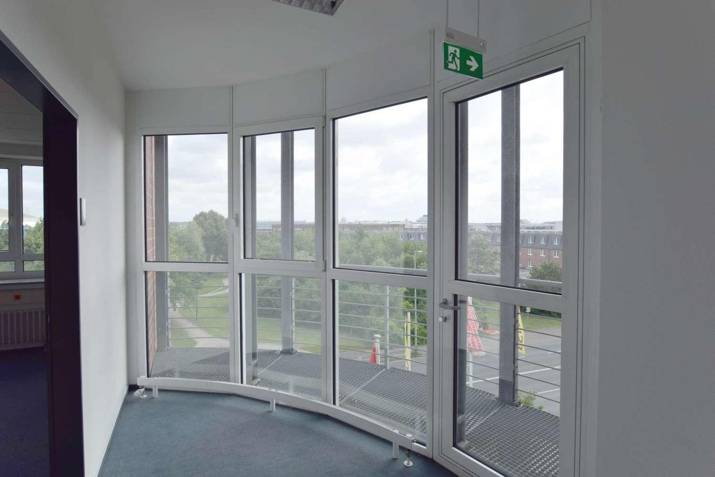 Büros Oberhausen, 46047 - Büro - Oberhausen, Marienkirche - D2241 - 9535335