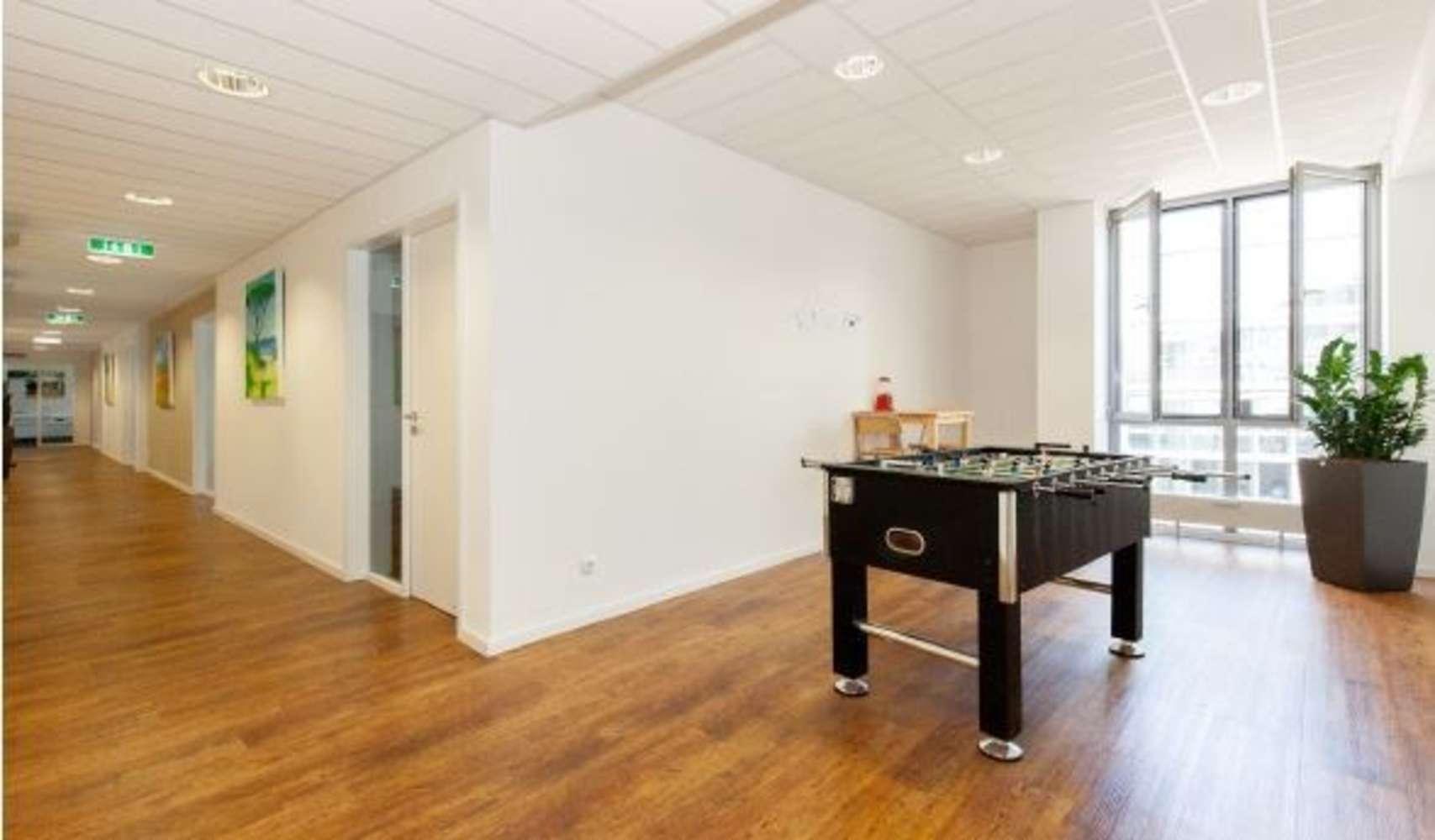 Büros Köln, 50933 - Büro - Köln, Müngersdorf - K1348 - 9535359