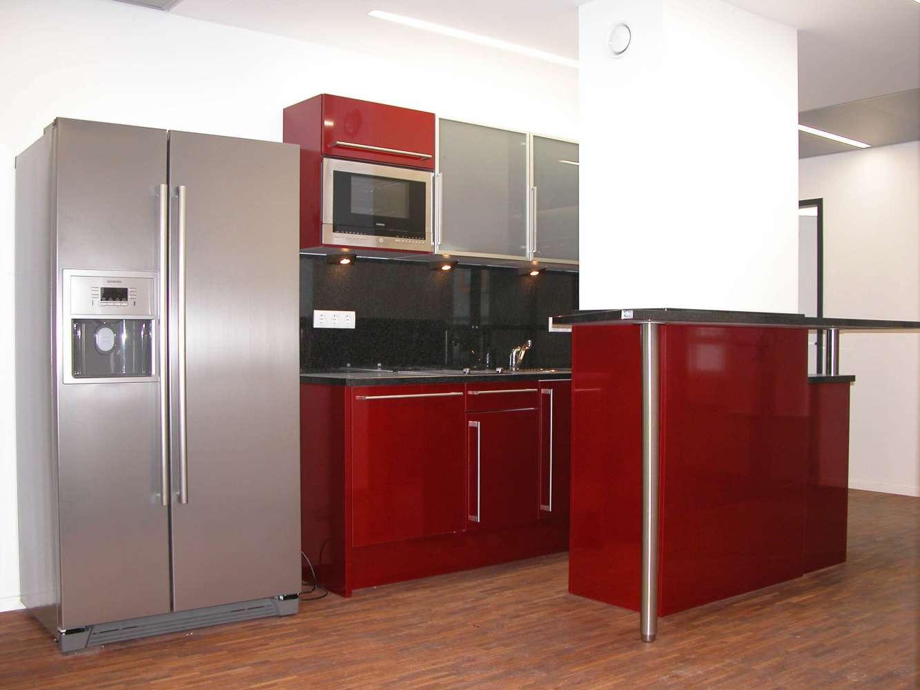 Büros Unterschleißheim, 85716 - Büro - Unterschleißheim - M0008 - 9536061