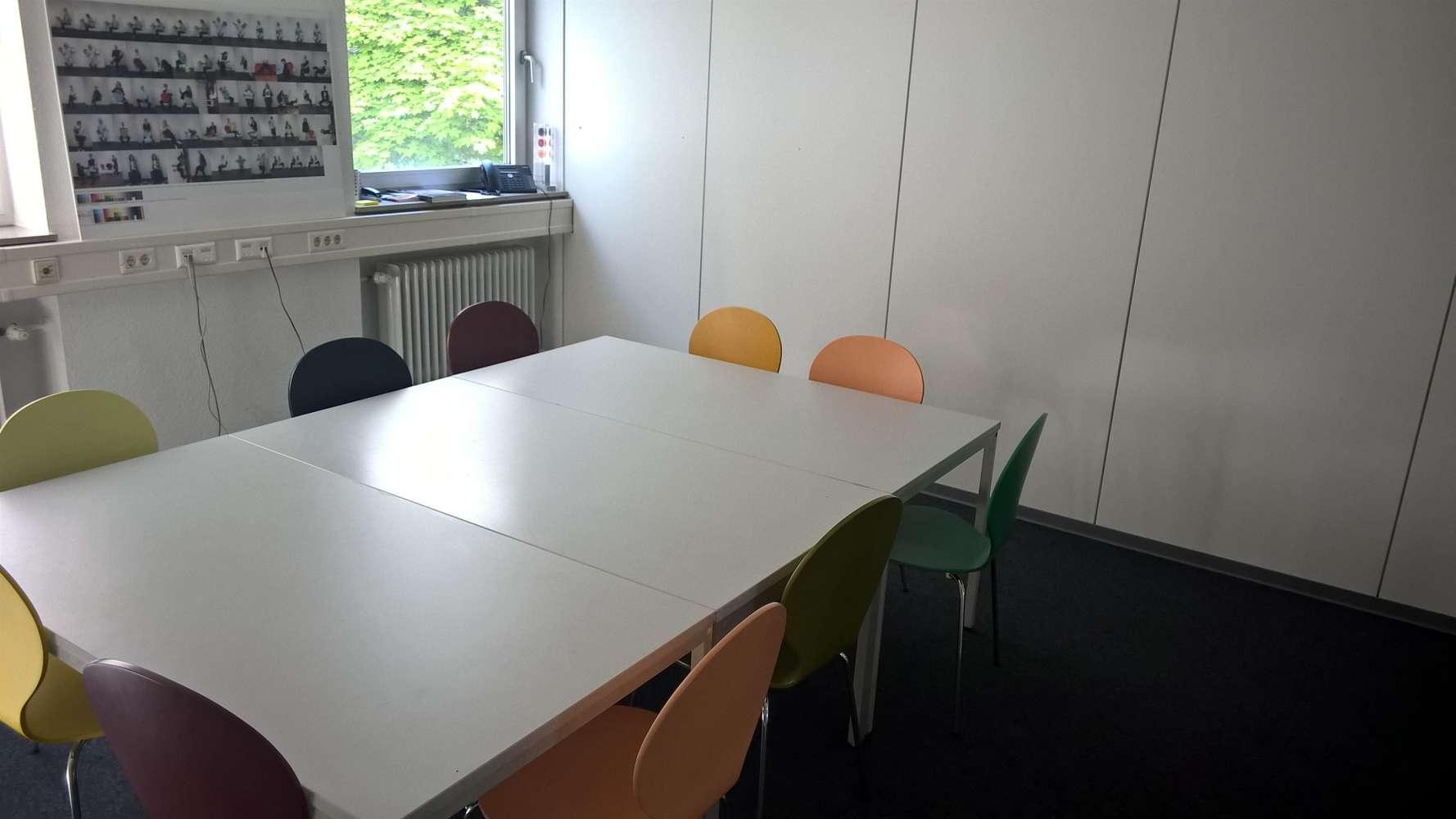 Büros Ostfildern, 73760 - Büro - Ostfildern, Kemnat - S0544 - 9536600