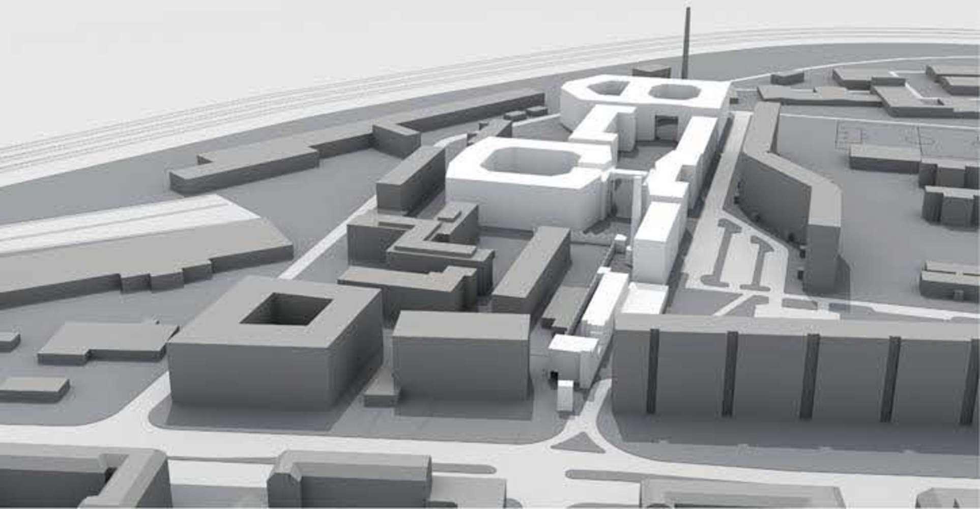 Büros Berlin, 10365 - Büro - Berlin, Lichtenberg - B1395 - 9536995