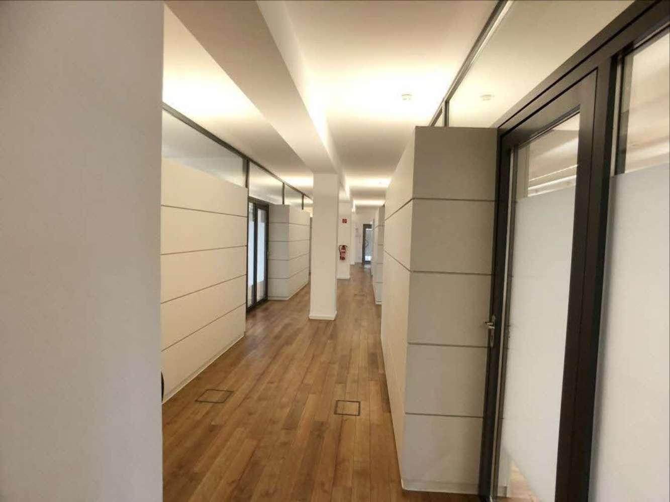 Büros Frankfurt am main, 60314 - Büro - Frankfurt am Main, Ostend - F1260 - 9537420