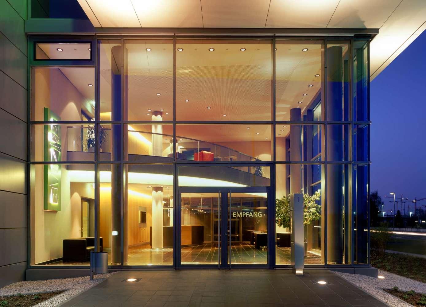 Büros Köln, 50829 - Büro - Köln, Ossendorf - K0256 - 9537667