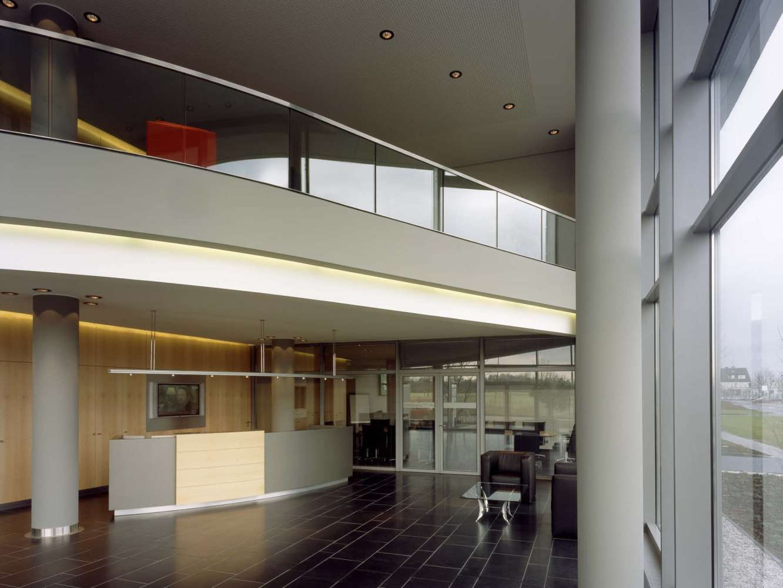 Büros Köln, 50829 - Büro - Köln, Ossendorf - K0256 - 9537668