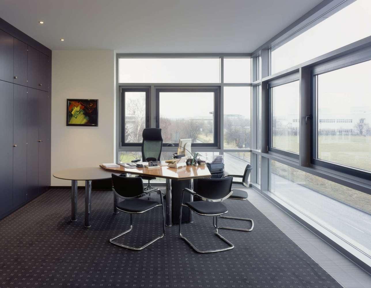 Büros Köln, 50829 - Büro - Köln, Ossendorf - K0256 - 9537669