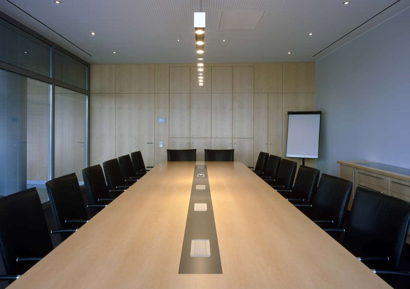 Büros Köln, 50829 - Büro - Köln, Ossendorf - K0256 - 9537671