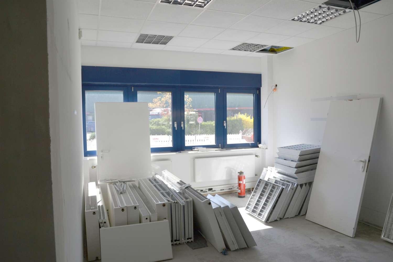 Büros Essen, 45307 - Büro - Essen, Kray - D1847 - 9537693