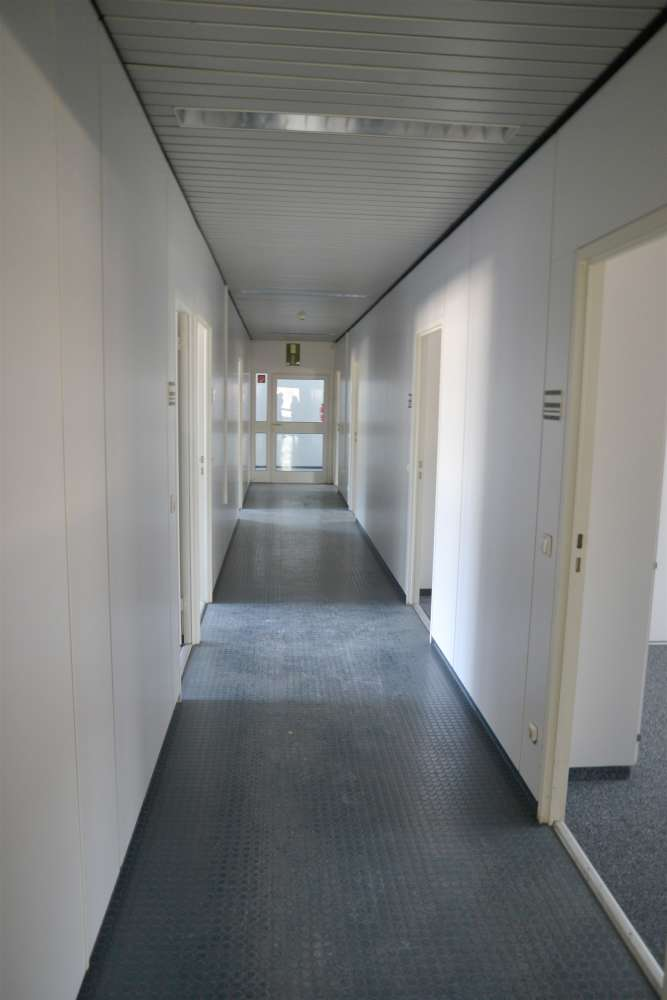 Büros Essen, 45307 - Büro - Essen, Kray - D1847 - 9537695