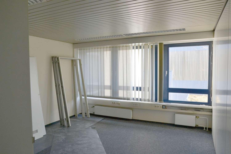 Büros Essen, 45307 - Büro - Essen, Kray - D1847 - 9537694