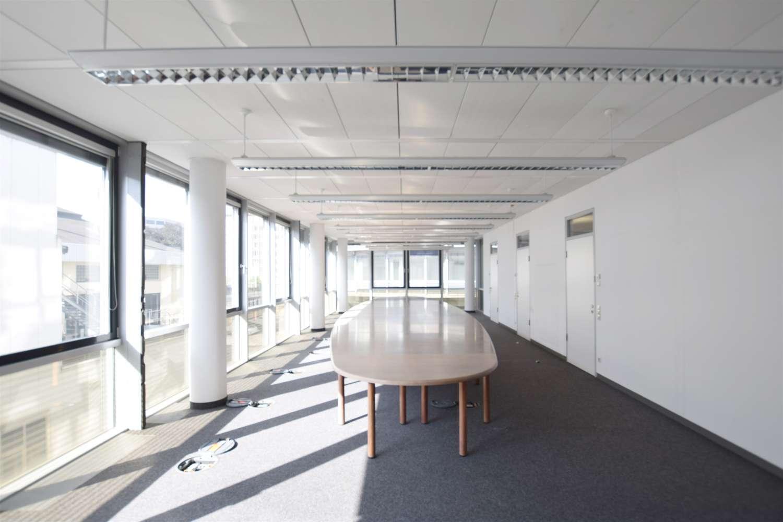Büros Oberhausen, 46049 - Büro - Oberhausen, Marienkirche - D1918 - 9537696