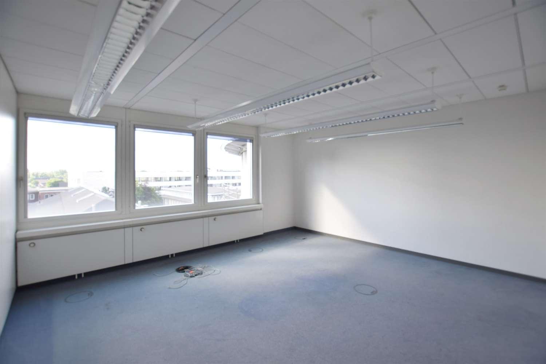 Büros Oberhausen, 46049 - Büro - Oberhausen, Marienkirche - D1918 - 9537698