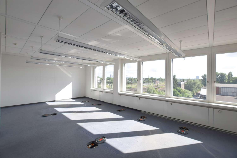 Büros Oberhausen, 46049 - Büro - Oberhausen, Marienkirche - D1918 - 9537699