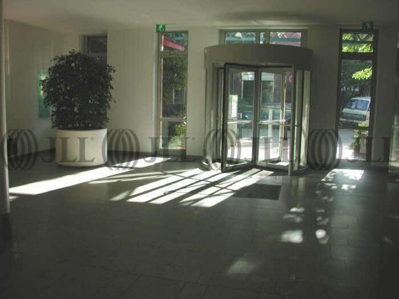 Büros Düsseldorf, 40547 - Büro - Düsseldorf, Heerdt - D0502 - 9538152